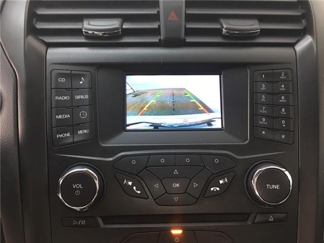 2018 Ford Fusion SE (Stk: 34220J) in Belleville - Image 7 of 23