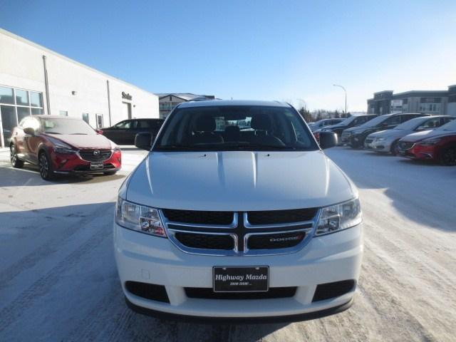 2015 Dodge Journey CVP/SE Plus (Stk: M18169A) in Steinbach - Image 2 of 28