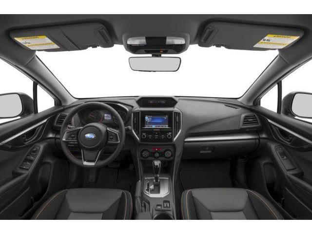 2019 Subaru Crosstrek Touring (Stk: S00001) in Guelph - Image 5 of 9