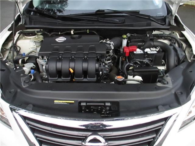 2015 Nissan Sentra 1.8 SR (Stk: VW0765) in Surrey - Image 22 of 24