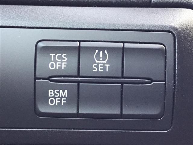 2015 Mazda CX-5 GT (Stk: N4125A) in Calgary - Image 17 of 23