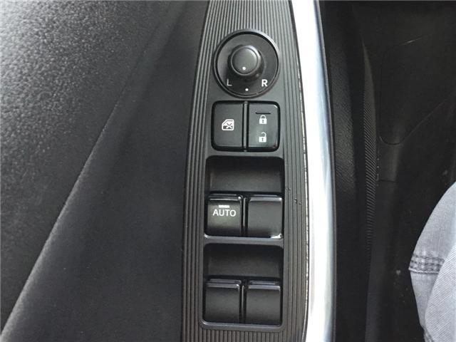 2015 Mazda CX-5 GT (Stk: N4125A) in Calgary - Image 18 of 23