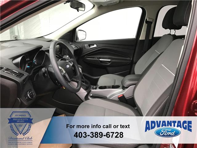 2014 Ford Escape SE (Stk: 5372) in Calgary - Image 2 of 16