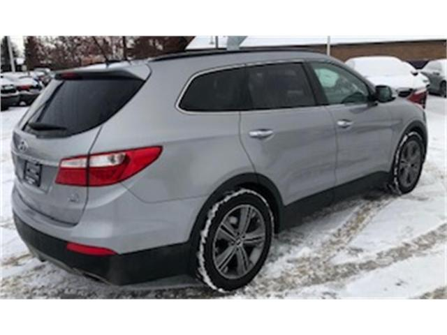 New & Used Cars, SUVs, and Trucks for Sale in Edmonton