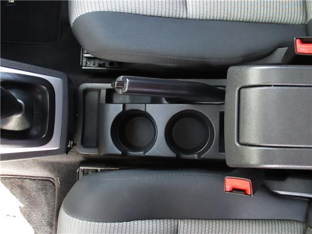 2009 Dodge Caliber SXT (Stk: VW0764A) in Surrey - Image 11 of 20