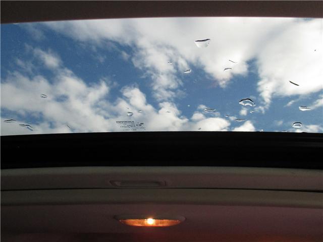 2009 Dodge Caliber SXT (Stk: VW0764A) in Surrey - Image 15 of 20