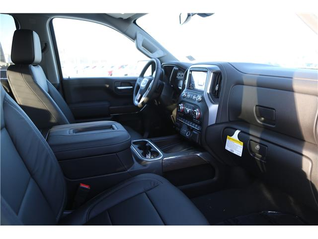 2019 GMC Sierra 1500 SLT (Stk: 170637) in Medicine Hat - Image 13 of 23