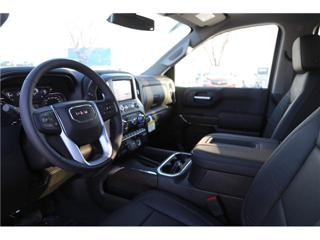 2019 GMC Sierra 1500 SLT (Stk: 170637) in Medicine Hat - Image 8 of 23
