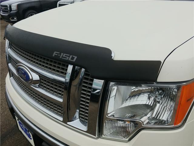 2009 Ford F-150  (Stk: 171540) in Medicine Hat - Image 3 of 15