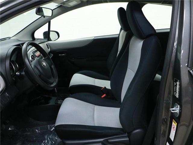 2012 Toyota Yaris CE (Stk: 186547) in Kitchener - Image 5 of 27