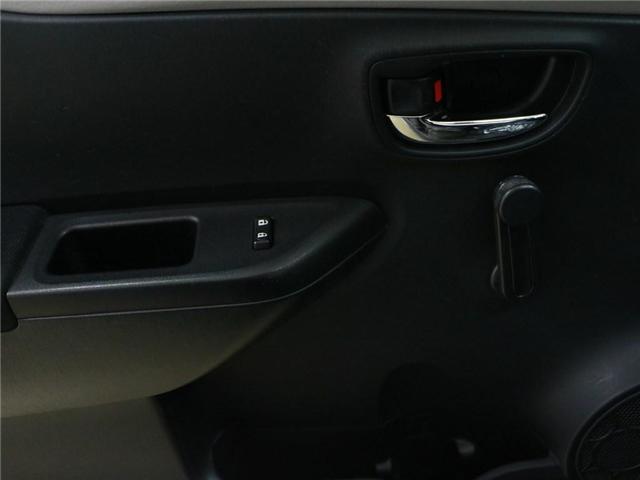 2012 Toyota Yaris CE (Stk: 186547) in Kitchener - Image 12 of 27