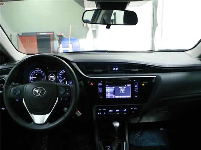 2017 Toyota Corolla LE (Stk: 186537) in Kitchener - Image 6 of 28