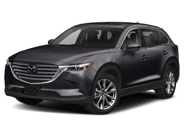 2019 Mazda CX-9 GS-L (Stk: 28347) in East York - Image 1 of 9