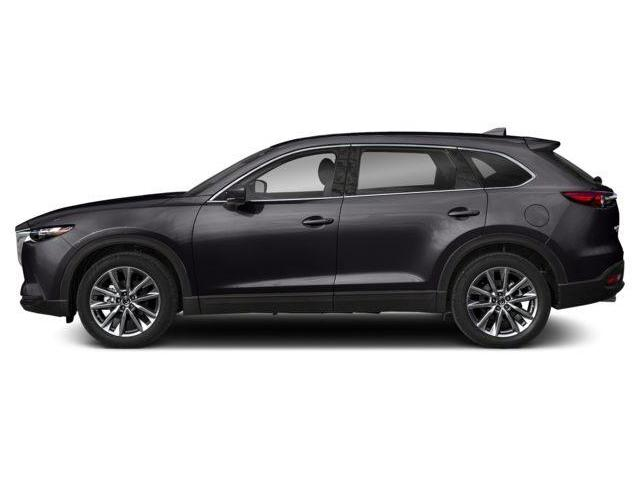2019 Mazda CX-9 GS-L (Stk: 28347) in East York - Image 2 of 9