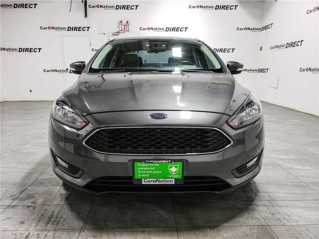 2015 Ford Focus SE (Stk: CN5504) in Burlington - Image 2 of 30