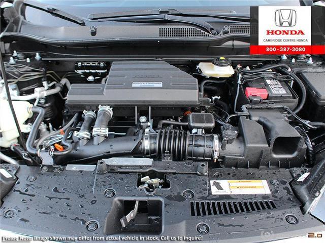 2019 Honda CR-V EX-L (Stk: 19442) in Cambridge - Image 6 of 23