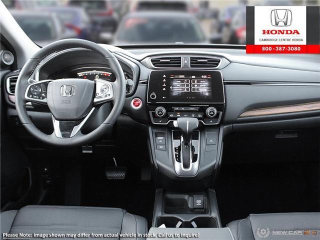 2019 Honda CR-V EX-L (Stk: 19442) in Cambridge - Image 23 of 23
