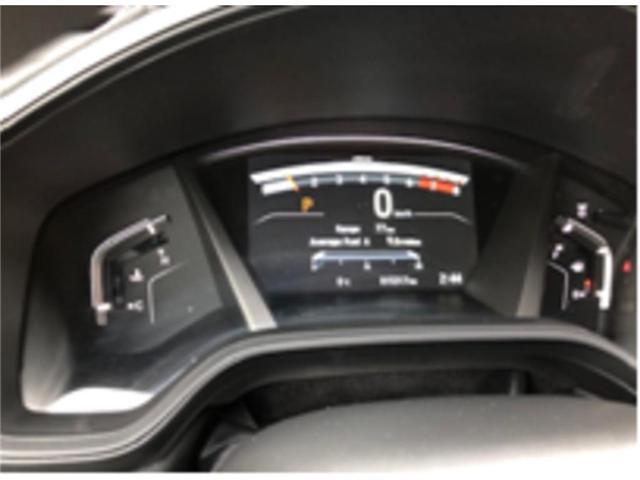 2018 Honda CR-V LX (Stk: J9079) in Georgetown - Image 3 of 8
