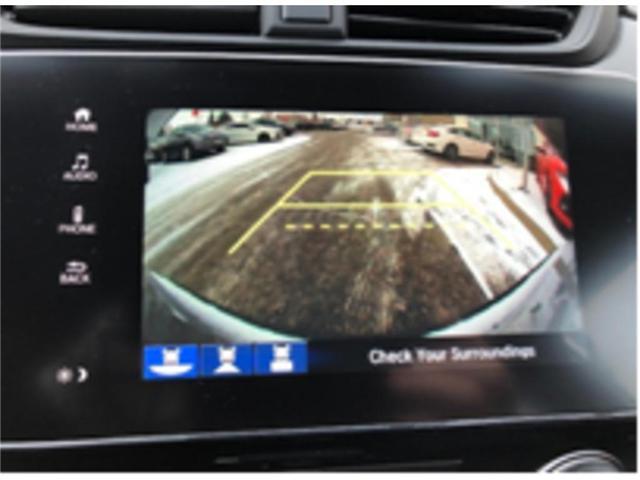 2018 Honda CR-V LX (Stk: J9079) in Georgetown - Image 5 of 8