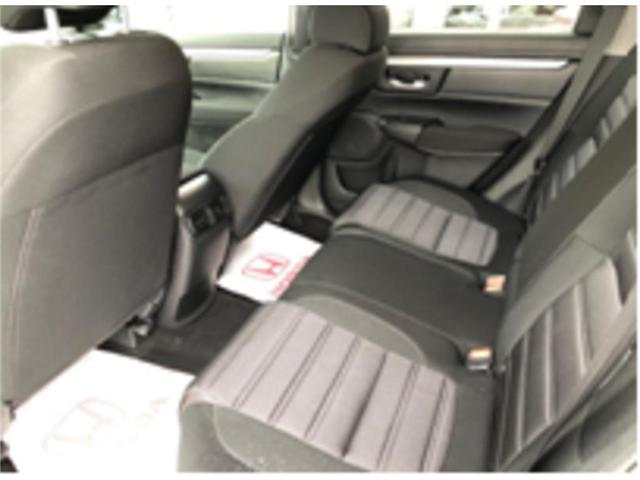 2018 Honda CR-V LX (Stk: J9079) in Georgetown - Image 8 of 8