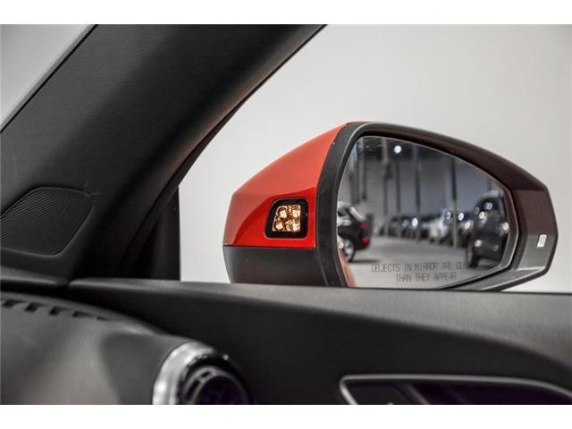 2018 Audi A3 2.0T Technik (Stk: C6468) in Vaughan - Image 19 of 22