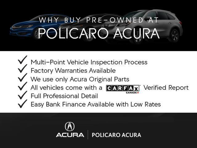 2014 Acura MDX Elite Package (Stk: 504906P) in Brampton - Image 1 of 1