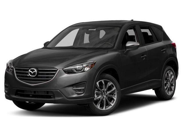 2016 Mazda CX-5 GT (Stk: 7846A) in Victoria - Image 1 of 27