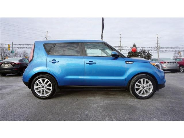 2019 Kia Soul  (Stk: HR719) in Hamilton - Image 5 of 30
