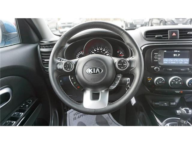 2019 Kia Soul  (Stk: HR719) in Hamilton - Image 28 of 30