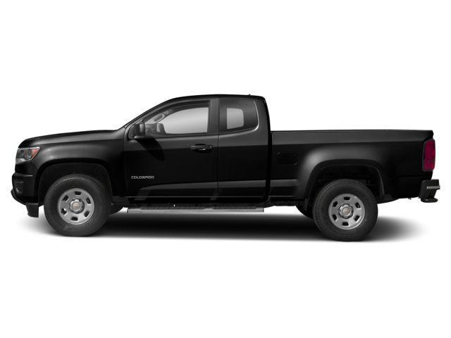 2019 Chevrolet Colorado WT (Stk: T9K028) in Mississauga - Image 2 of 9