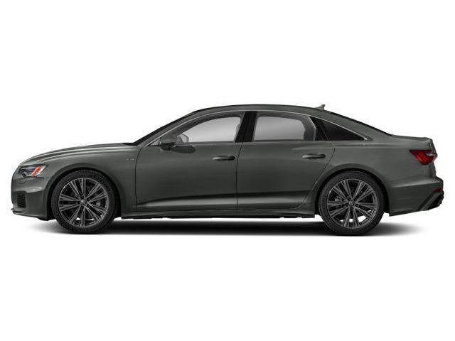 2019 Audi A6 55 Progressiv (Stk: 52422) in Ottawa - Image 2 of 9