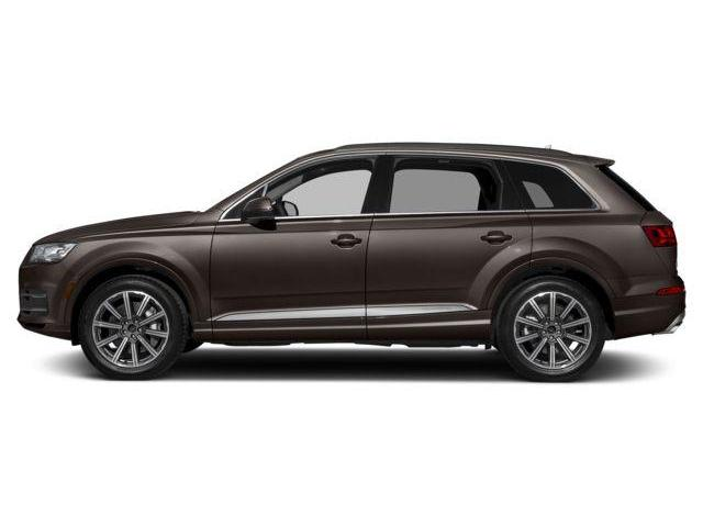 2019 Audi Q7 55 Progressiv (Stk: 91683) in Nepean - Image 2 of 9