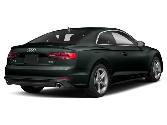 2019 Audi A5 45 Tecknik (Stk: 91690) in Nepean - Image 3 of 9