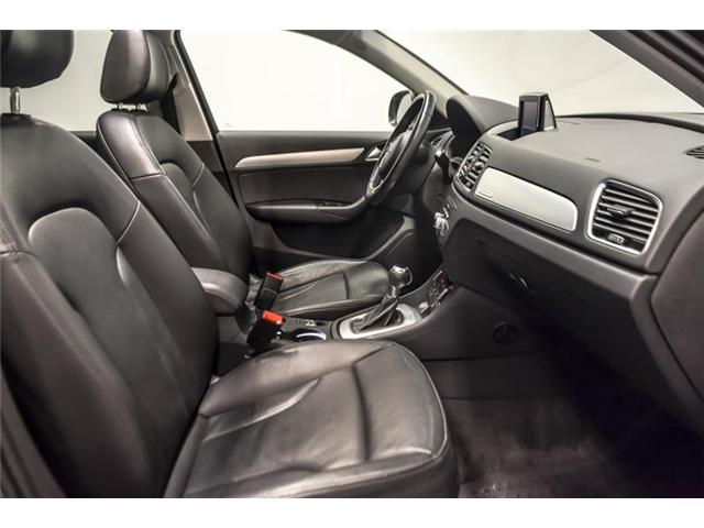 2016 Audi Q3 2.0T Progressiv (Stk: C6450) in Woodbridge - Image 10 of 19