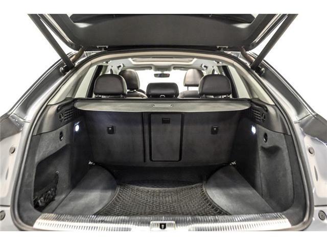 2016 Audi Q3 2.0T Progressiv (Stk: C6450) in Woodbridge - Image 13 of 19