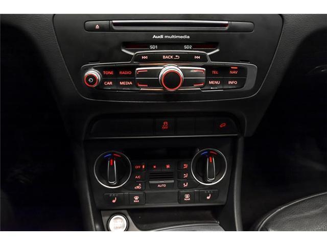 2016 Audi Q3 2.0T Progressiv (Stk: C6450) in Woodbridge - Image 16 of 19