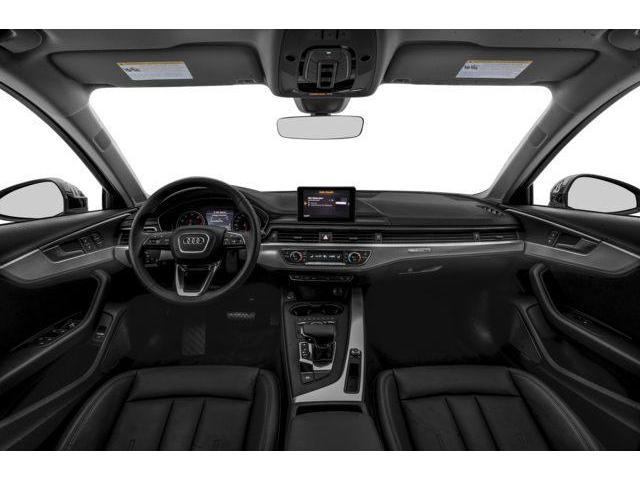 2018 Audi A4 allroad 2.0T Technik (Stk: 180521) in Toronto - Image 5 of 9