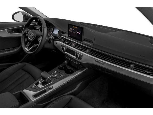 2018 Audi A4 allroad 2.0T Technik (Stk: 181538) in Toronto - Image 9 of 9