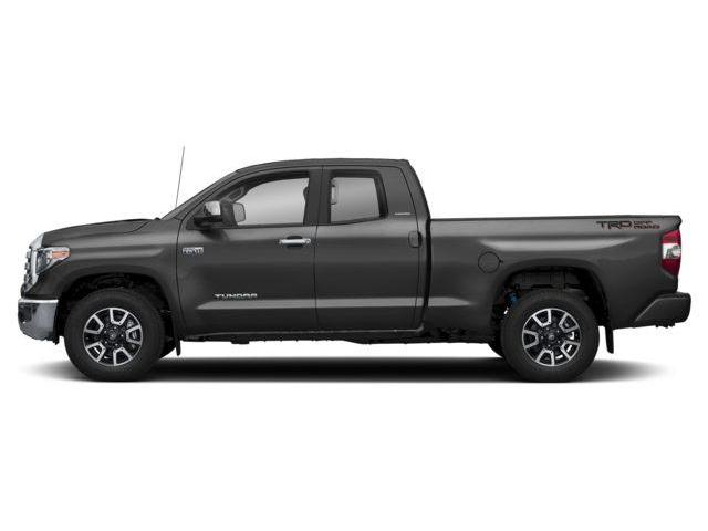 2019 Toyota Tundra Limited 5.7L V8 (Stk: 2900493) in Calgary - Image 2 of 9