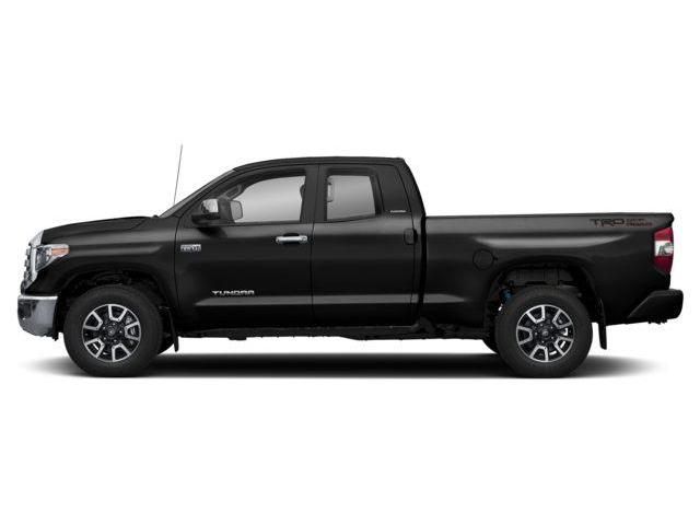 2019 Toyota Tundra Limited 5.7L V8 (Stk: 2900496) in Calgary - Image 2 of 9