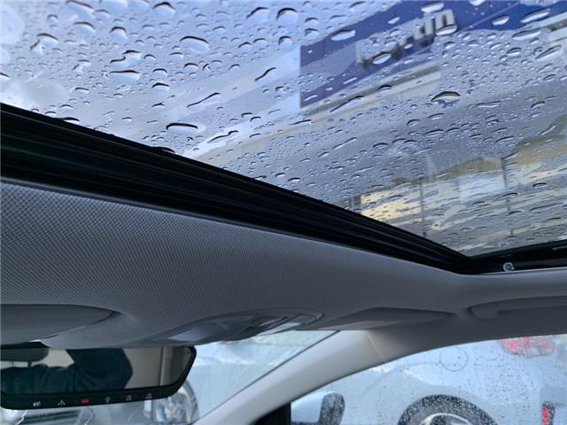 2019 Hyundai Elantra  (Stk: H92-6704) in Chilliwack - Image 12 of 12