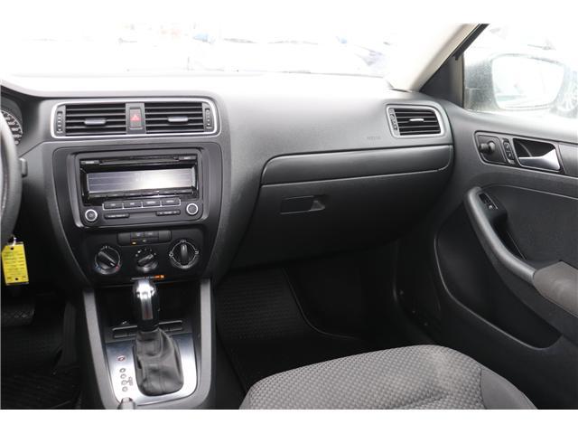 2012 Volkswagen Jetta 2.0L Trendline (Stk: P35791) in Saskatoon - Image 14 of 21