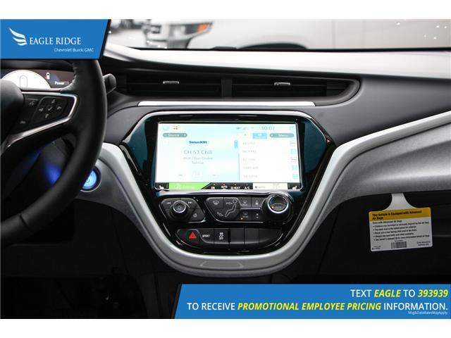 2019 Chevrolet Bolt EV Premier (Stk: 92332A) in Coquitlam - Image 11 of 17