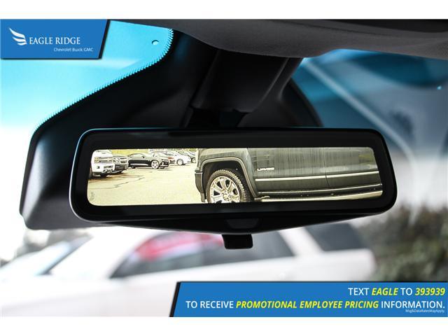2019 Chevrolet Bolt EV Premier (Stk: 92332A) in Coquitlam - Image 15 of 17