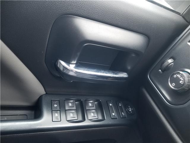 2014 Chevrolet Silverado 1500  (Stk: 2180063A) in Calgary - Image 12 of 21
