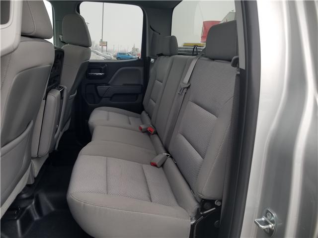 2014 Chevrolet Silverado 1500  (Stk: 2180063A) in Calgary - Image 17 of 21