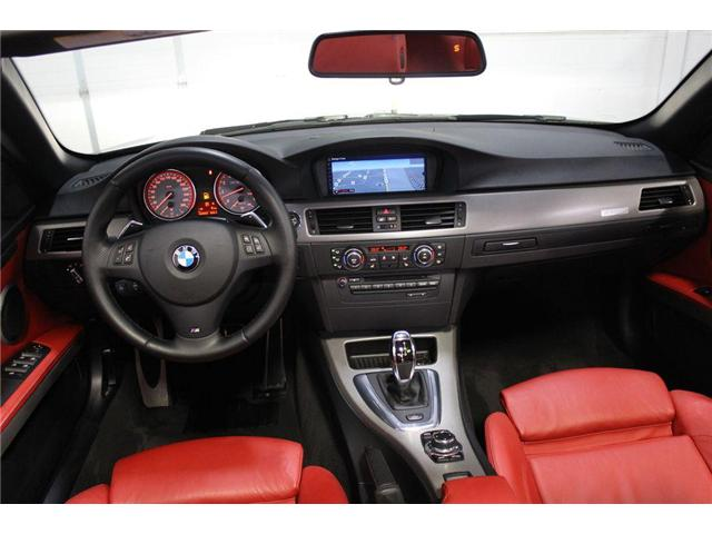 2013 BMW 335 is (Stk: 128421) in Vaughan - Image 13 of 29