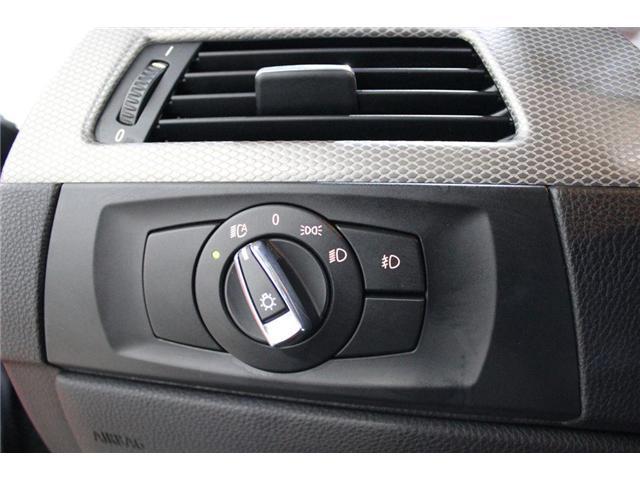 2013 BMW 335 is (Stk: 128421) in Vaughan - Image 14 of 29