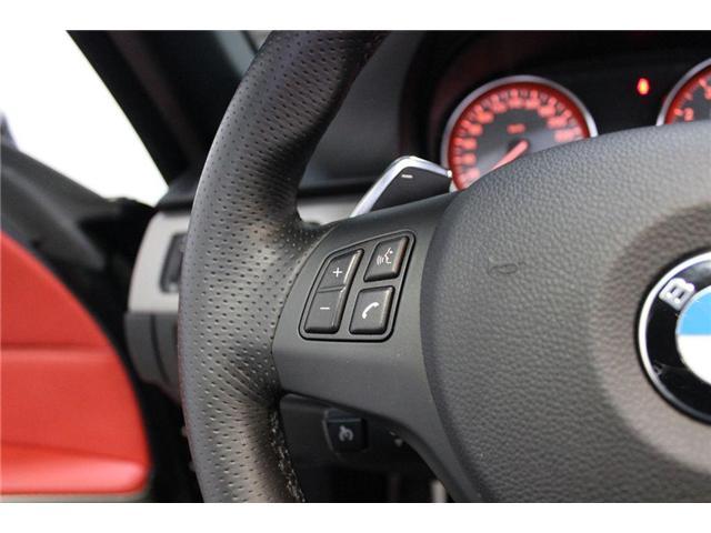 2013 BMW 335 is (Stk: 128421) in Vaughan - Image 15 of 29