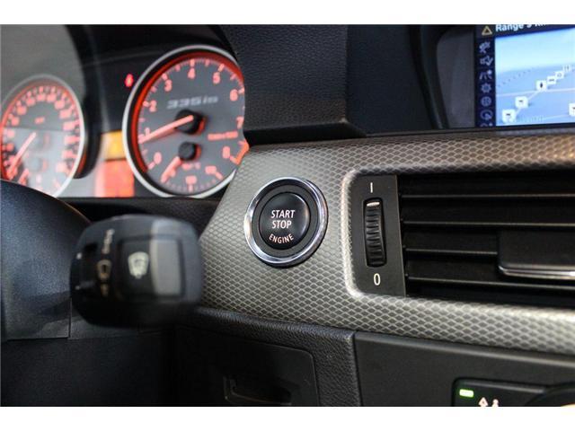 2013 BMW 335 is (Stk: 128421) in Vaughan - Image 18 of 29